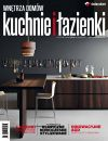 Kuchnie i Łazienki 2(10)2014