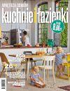 Kuchnie i Łazienki 1(11)2015