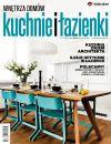 Kuchnie i Łazienki 1(12)2016