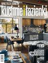 Kuchnie i Łazienki 2(13)2016