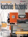 Kuchnie i Łazienki 1(8)2013
