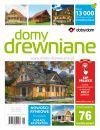 Domy Drewniane 1(9)2014