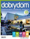 Technologie i Materiały - Dom energooszczędny, inteligentny, bezpieczny 1(7)2014