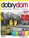 Technologie i Materiały - Dom energooszczędny, inteligentny, bezpieczny 2(8)2014