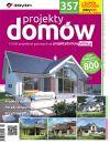 Projekty Domów 2(28)2014