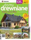 Domy Drewniane 1(10)2015