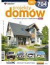 Projekty Domów 1(29)2015