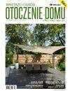 Wnętrze i Ogród 4(48)2015