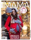 Dobra Mama 5(34)2015