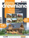 Domy Drewniane 1(11)2016