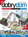 Technologie i Materiały - Dom energooszczędny, inteligentny, bezpieczny 1(11)2016