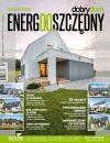 Dom energooszczędny 1(13)2017