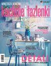 Kuchnie i Łazienki 2(15)2017