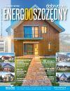 Technologie i Materiały - Dom energooszczędny, inteligentny, bezpieczny 2(14)2017