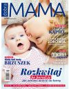Dobra Mama 5(45)2017