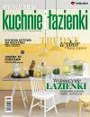 Kuchnie i Łazienki 1(17)2018