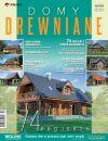 Domy Drewniane 2(14)2018