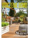 Prenumerata Wnętrze i Ogród