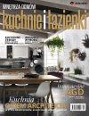 Kuchnie i Łazienki 2(18)2018