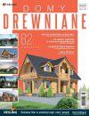 Domy Drewniane 1(15)2019