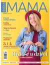 Dobra Mama 2(54)2019