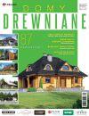 Domy Drewniane 2(16)2019