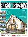 Dom energooszczędny 2(18)2019