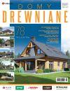 Domy Drewniane 1(17)2020