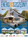 Dom energooszczędny 1(19)2020