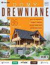Domy Drewniane 2(18)2020