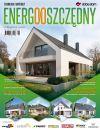 Dom energooszczędny 2(20)2020
