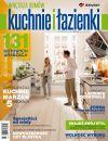 Kuchnie i Łazienki 2(7)2012