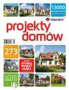 Projekty Domów 1(25)2013