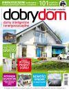 Technologie i Materiały - domy inteligentne i energooszczędne 1(6)2013