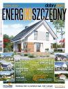 Dom energooszczędny 1(15)2018