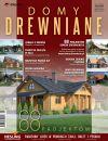 Domy Drewniane 1(13)2018